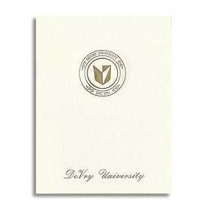 Places to order college graduation announcements. - Club3G Forum
